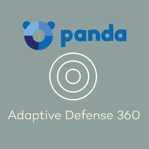 Panda-360-Security